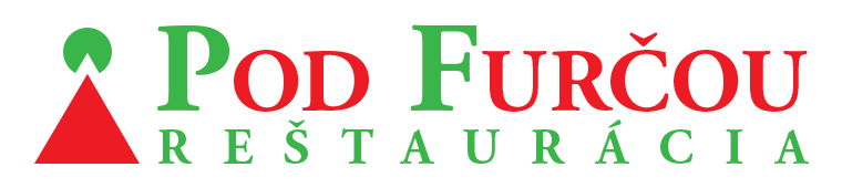 Reštaurácia Pod Furčou